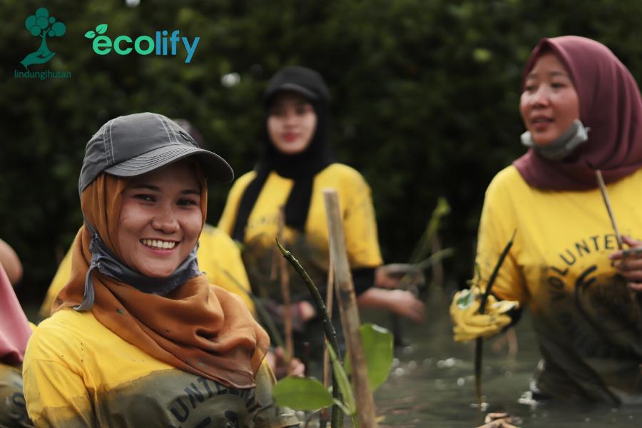 Pentingnya Keberadaan CSR di Sebuah Perusahaan